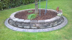 Landscape-Edging-Port-Orchard-wa