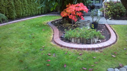 Lawn Edging University-Place WA