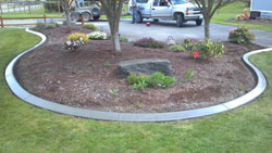 Lawn-Edging-Covington-wa
